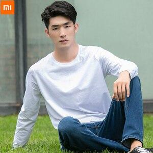 New Xiaomi Youpin Long Sleeve