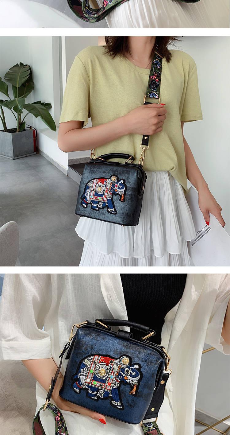 bag bags women's handbags shoulder crossbody bag (11)