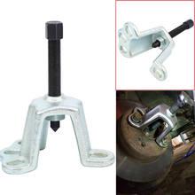 Samger extractor de rodamiento roue voiture audi a4 delantera removedor de cubo herramienta extractor de cojinetes extractora de engranajes equipo de herramientas de Automoción de alta resistencia