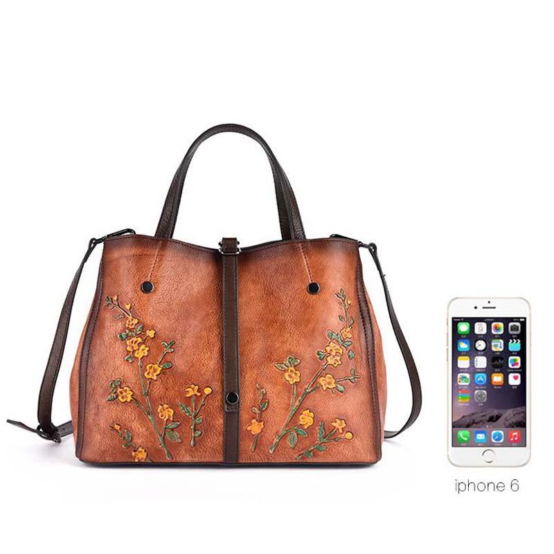 handbag-631 (11)