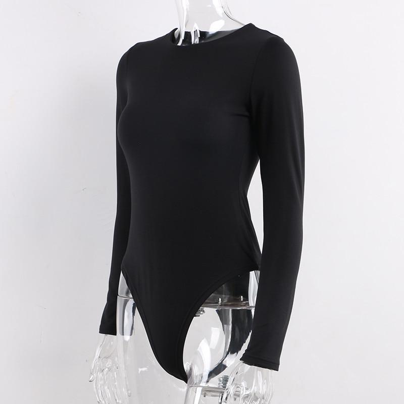 bodysuit women21