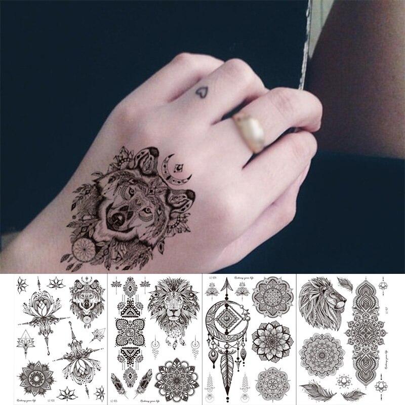 38-cute-tattoos-for-girls