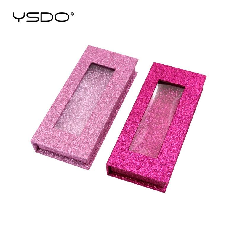 10-20-30-pieces-boite-a-cils-en-gros-scintillant-boite-vison-cils-etui-maquillage-3d-vison-faux-cils-boite-faux-cils-emballage