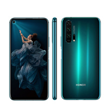 Brand New Honor 20 pro Mobile Phone 6.26