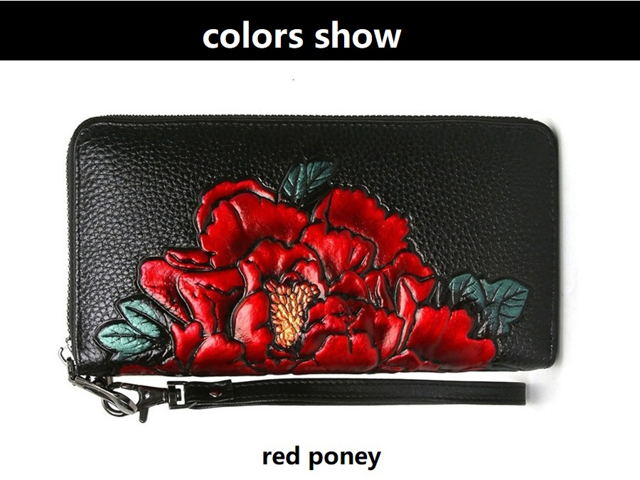 women purse (3)