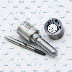 7135-580 wspólne wtryskiwacz szynowy zestawy H347 + 9308-625C dla A6510704987 A6510700587 EMBR00002D EMBR00001D EMBR00001H 28342997