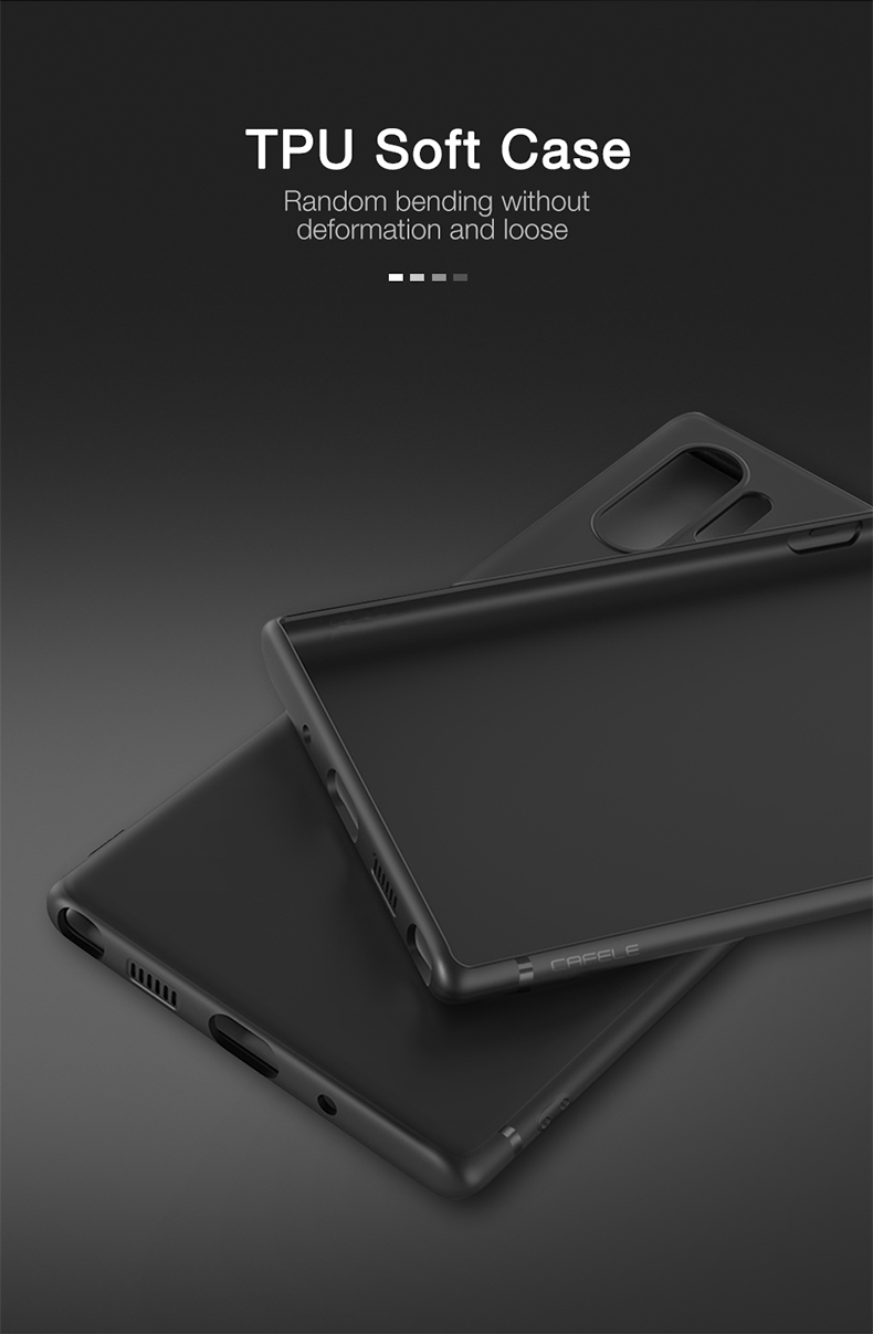 case for samsung note 10 pro (6)