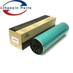 1 sztuk B234-9510 B2349510 MP9000 MP1100 MP1350 bęben optyczny dla Ricoh Aficio MP 9000 1100 1350 Pro 1106EX 1356EX 906EX