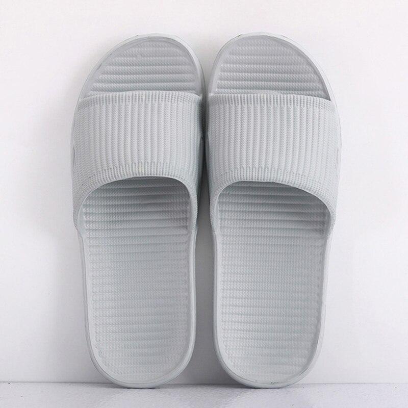 Couple-Indoor-Eva-Home-Hotel-Sandals-Slippers-Women-Summer-Non-slip-Bathroom-Home-Slippers-Men-Hospitality (2)