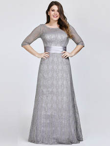 SWeddings Plus-Size P...