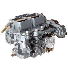 Карбюратор вторичного рынка для VW Ford Fiat, Renault 38x38 DGEV 2 Barrel 4 Cyl