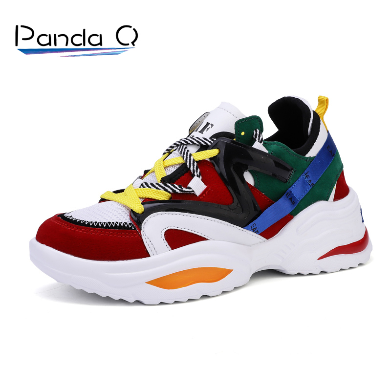 PandaQ Sneakers For Mens Casual Soil Piergitar Ultra Boost Kanye West Shoes Unisex Zapatos De Hombre Footwear Girls for Loafers