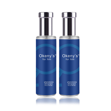 Body Perfumed Parfume Seduce Aphrodisiac Male Spray Oil and Pheromone Flirt Scented Water for Men At