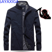 Self-defense Men jacket anti cut Clothes fashion security knife cut resistant stab proof defense police swat safety clothing 4XL