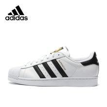 Superstar Adidas Aliexpress