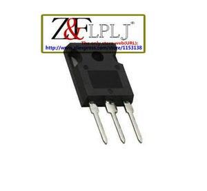 RF Power LDMOS Transistor MRF300AN // MRF300BN ,300 W CW over 1.8-250 MHz, 50 V Trans RF FET N-CH 133V 3-Pin(3+Tab) TO-247 Tube