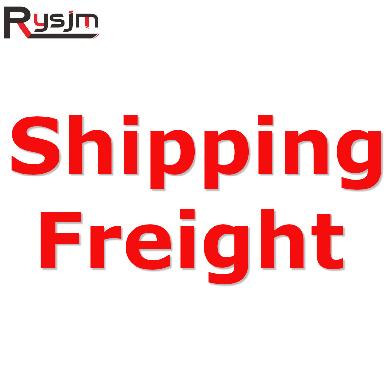 Shipping cost(this link do not sale any product )