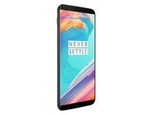 """Image 5 - Nieuwe Unlock Originele Global Versie Oneplus 5T A5010 Smartphone 6.01 """"8 Gb Ram 128 Gb Dual Sim kaart vingerafdruk Mobiele Telefoon"""