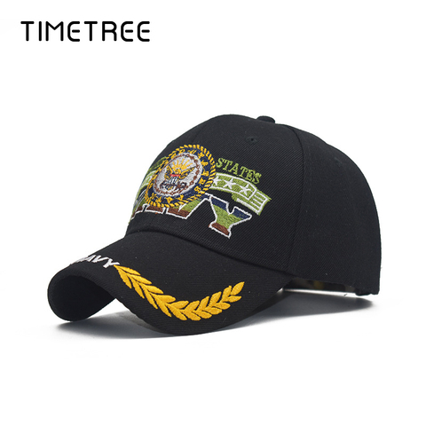 Vintage Eagle Head Embroidery Patriot Baseball Mesh Caps&Hat Outdoor Snapback Hats Adjustable Camping Baseball Caps gorras homme Islamabad