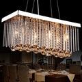 Японская промышленная лампа  декоративное стекло  украшение для дома  E27  светильник для ресторана