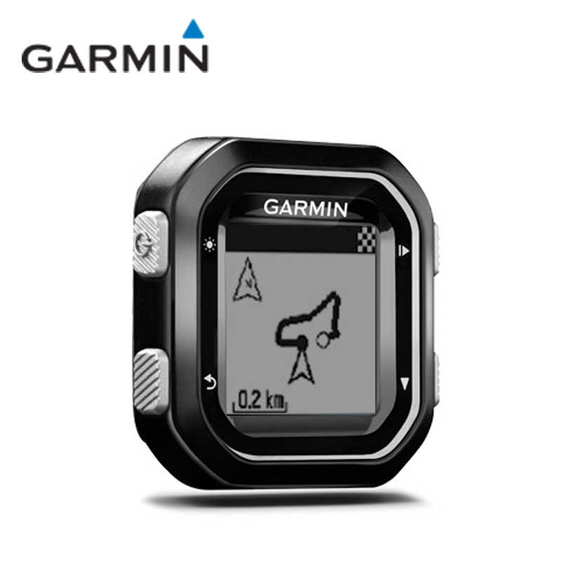 GARMIN EDGE 25 Bicycle GPS computer Cycling wireless waterproof speedometer ANT+