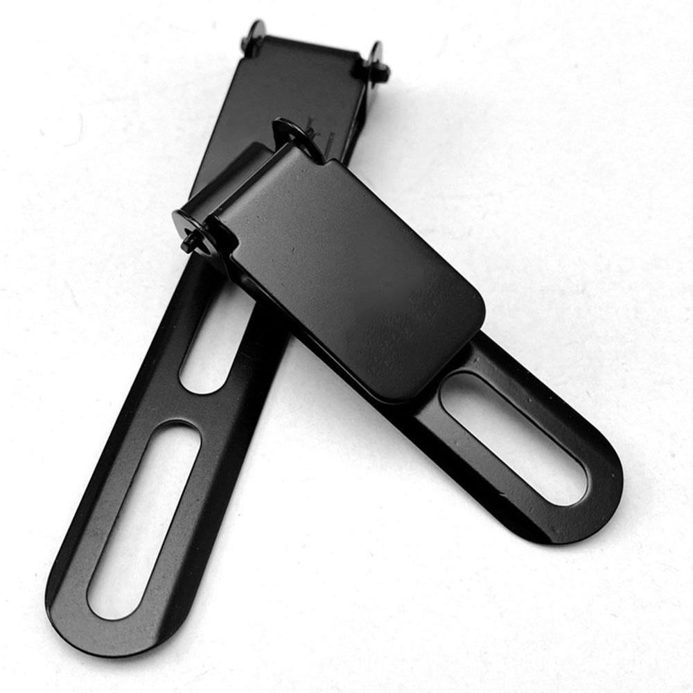 Waist Clip Ulticlip Universal Scabbard Waist Clip K Sheath Kydex K Clip Waist Clip Stainless Steel Clip