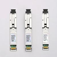 E/GXPON SFP ONU Stick With MAC SC Connector ( 1.244Gbps/2.55G)802.3ah 1490/1330nm pon module DDM 1.25/2.5G XPON/EPON/GPON