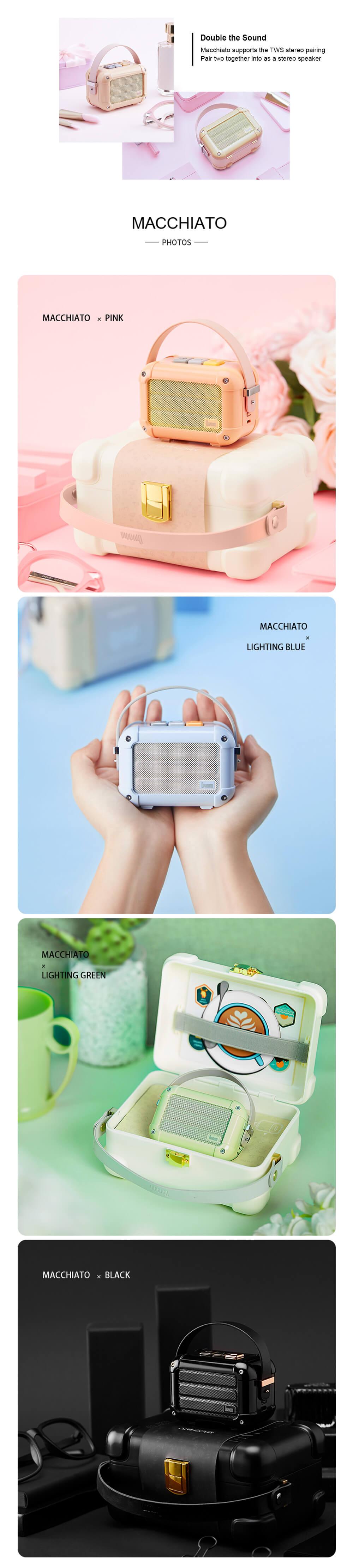macchiato-web-design-land_03