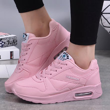 MWY Women Casual Shoes Vulcanize Female Fashion Sneakers Zapatillas De Mujer Lace Up Breathable Leisure Footwears Flat Shoes