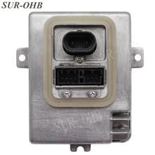 Original 3 Series E46 W3T12671 HID D2S Headlights 584.01.115.99 Xenon D2R module W3T12771 ballast 69256479 for 320i car headlamp