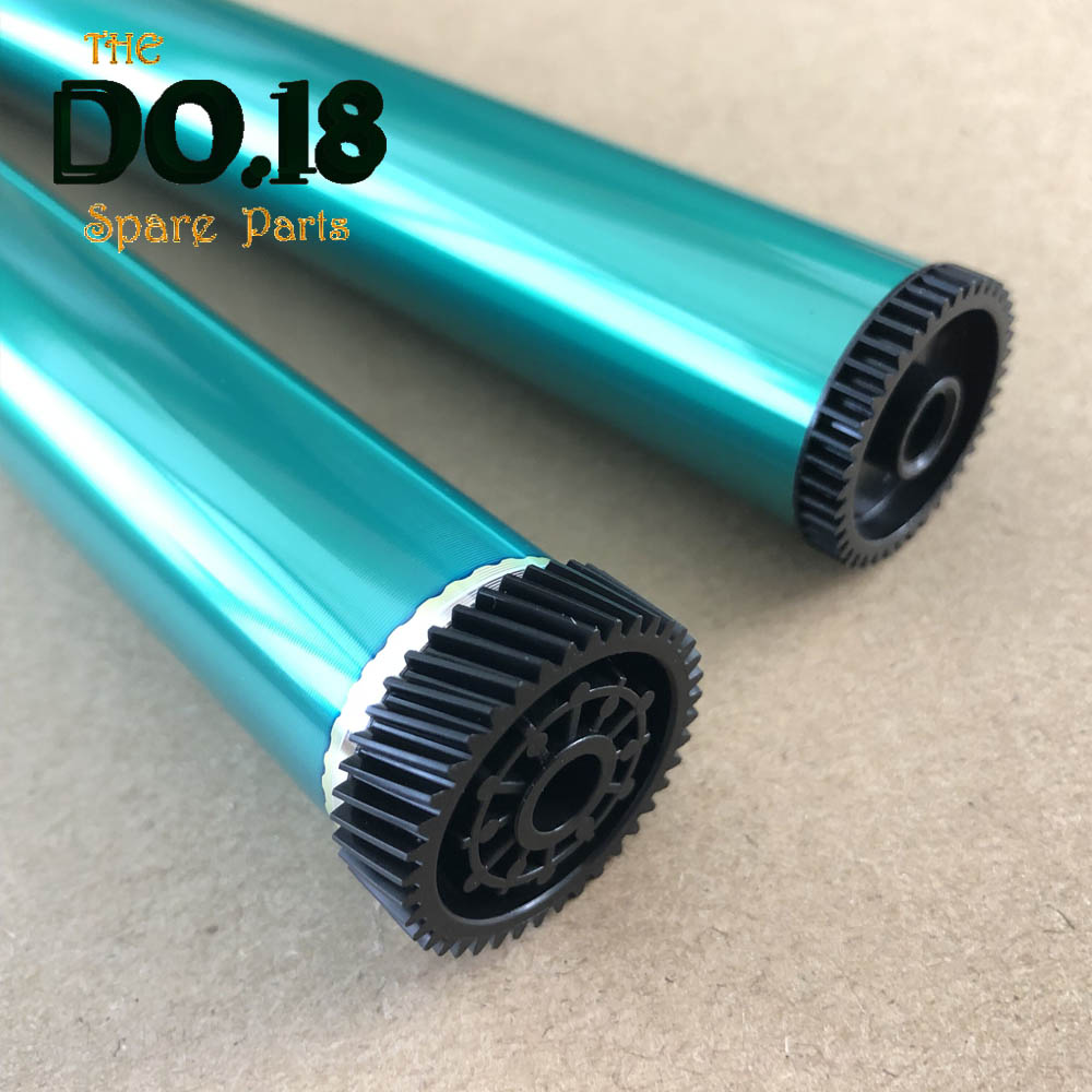 OPC Drum For Pantum P2500W P2505 P2550 M6200 M6500 M6505 M6550 M6600 PA-210 PA-210E PB-210 PB-210E PC-210 PC-210E PC-211 PC-211E
