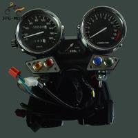 Motorcycle 180km/h Tachometer Speedometer Speedo Meter Gauge For YAMAHA XJR400 XJR 400 1993 1994 Street Bike