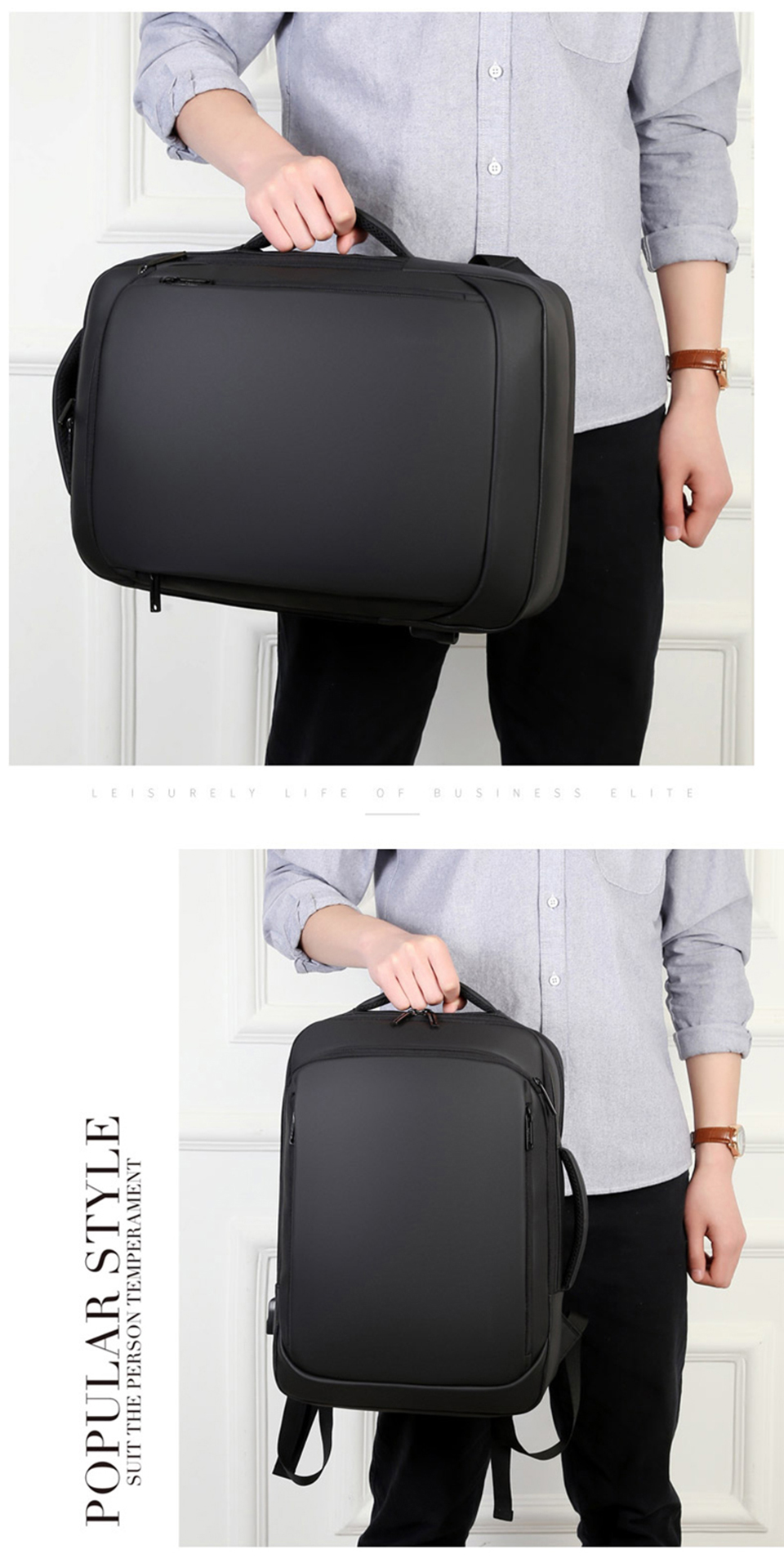 19-Mens-Backpack-Male-Business-Laptop-17''-15