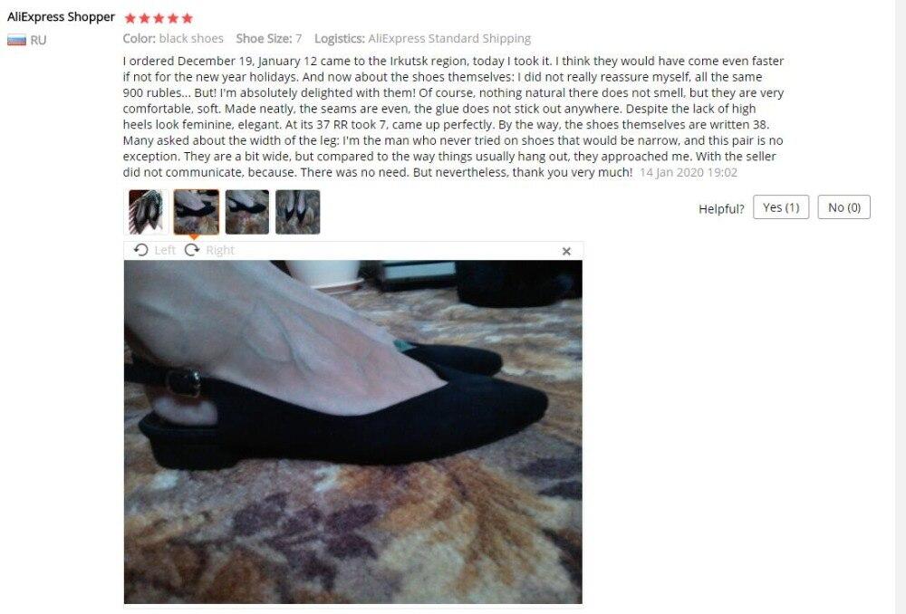 shoes woman wholesale