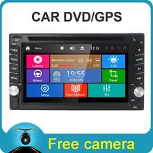 navigator Multimedia GPS cassette