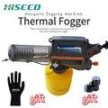 Brumisateur thermique/brumisateur  brumisateur pour hôpitaux et maisons|Pulvérisateurs| |  -