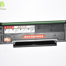 Toner-Cartridge P2506w M6506nw PE216 for Pantum P2506w/M6506w/M6506nw/..