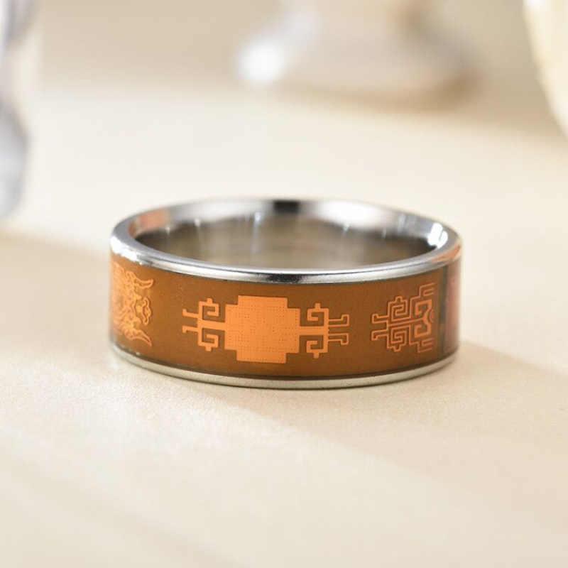 الذكية خواتم للماء الرقمية الأزياء خاتم الذكية التبعي التحكم ذكي الاصبع NFC الذكية الدائري ل أبل سامسونج هواوي