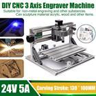 2020 New DIY CNC Rou...