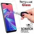 Screen Protection Te...