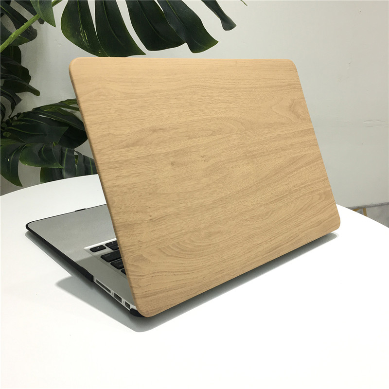 Marble Retina Case for MacBook 165