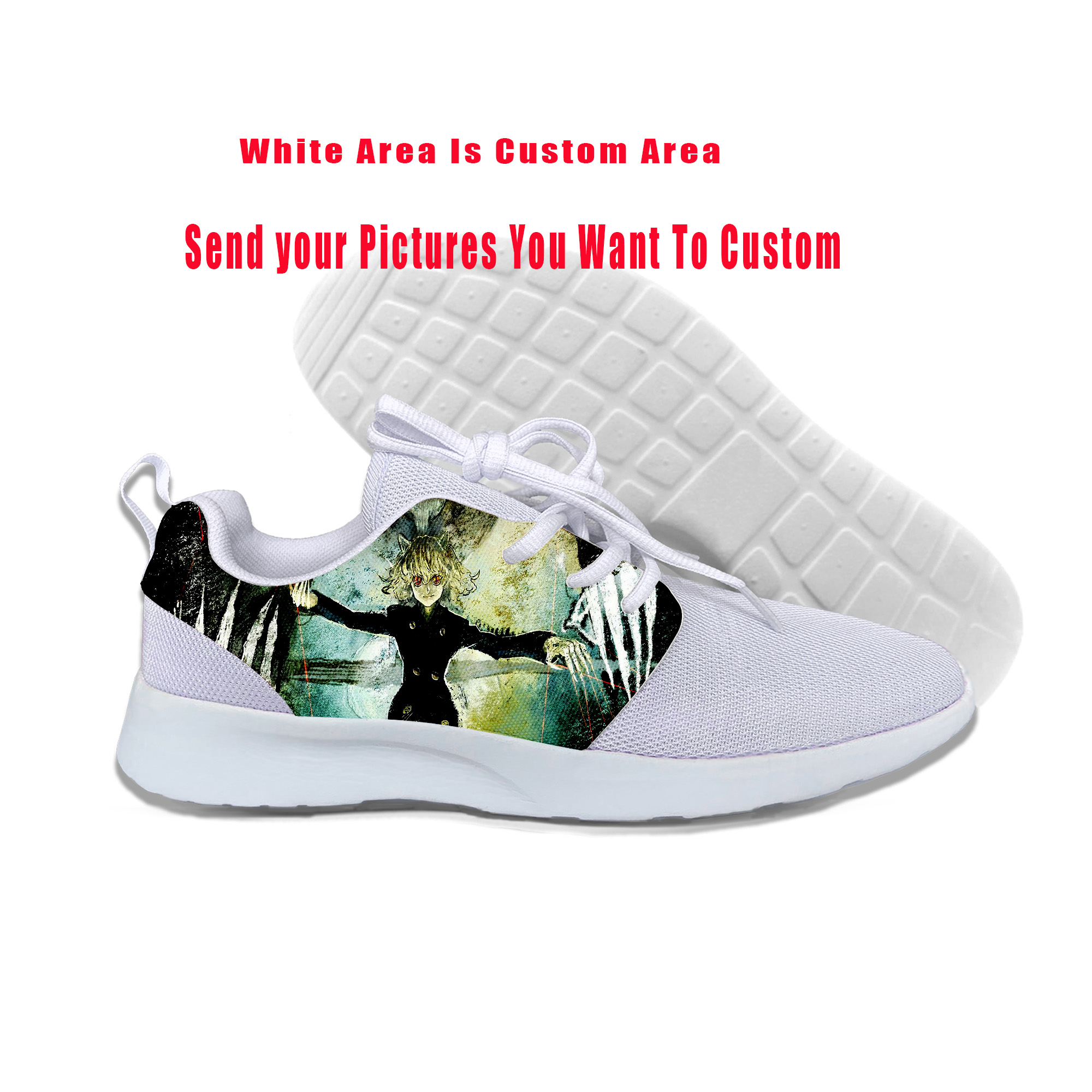 HXH Men/'s Gray Fashion Breathable Sports Sneakers Casual Shoes