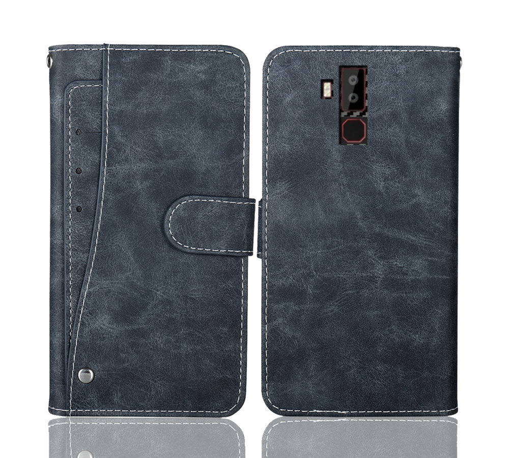Luxury Wallet <font><b>Oukitel</b></font> <font><b>K13</b></font> <font><b>Pro</b></font> <font><b>Case</b></font> 6.41