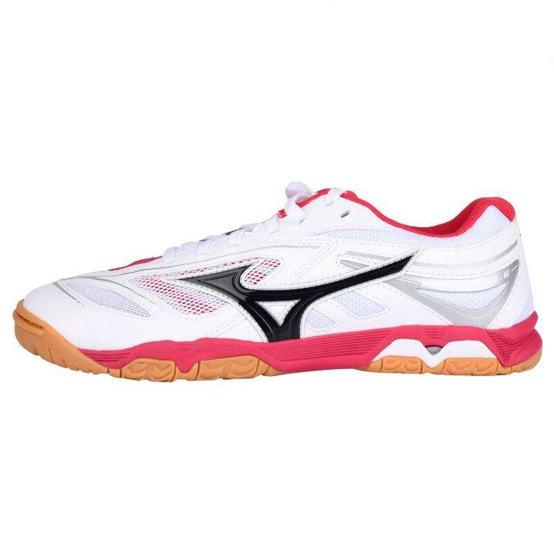 mizuno shoes size table female european