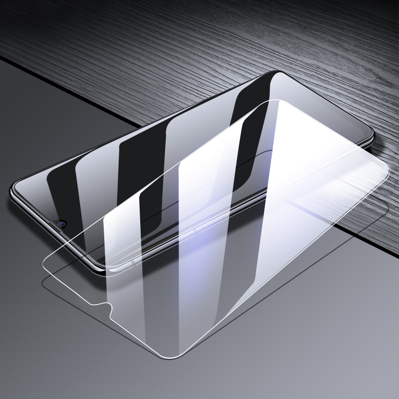 3-in-1-Case-Camera-Glass-For-samsung-A50S-m30s-Screen-Protector-Lens-Glass-On-galaxy (5)