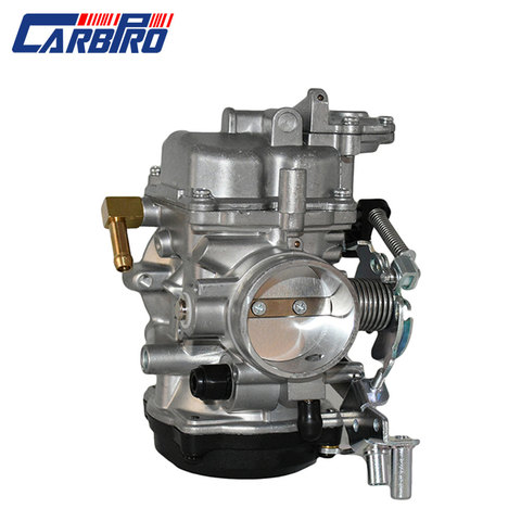 carburador para harley davidson sportster 40mm cv 40 xl883 27421 99c 27490 04 27465 04