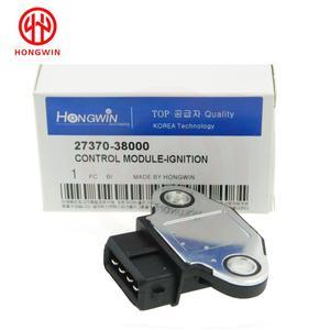 Image 5 - Ateşleme arızası sensörü modülü MD315784 MD354655 MD374437 J5T60572 27370 38000 2737038000 J5T için MMITSUBISHI PAJERO 4G64