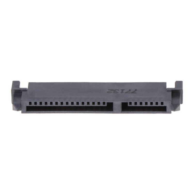 For HP DV2000 DV3000 DV2700 Laptop Accessory Hard Disk Drive Interface Adapter