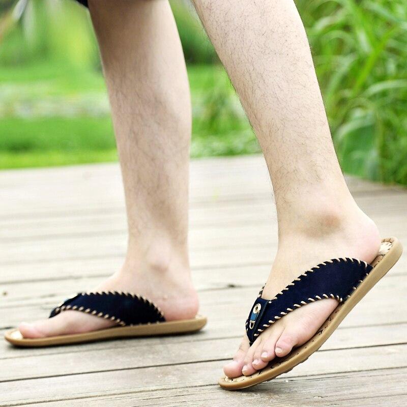 esporte para zapatillas estar chinelos