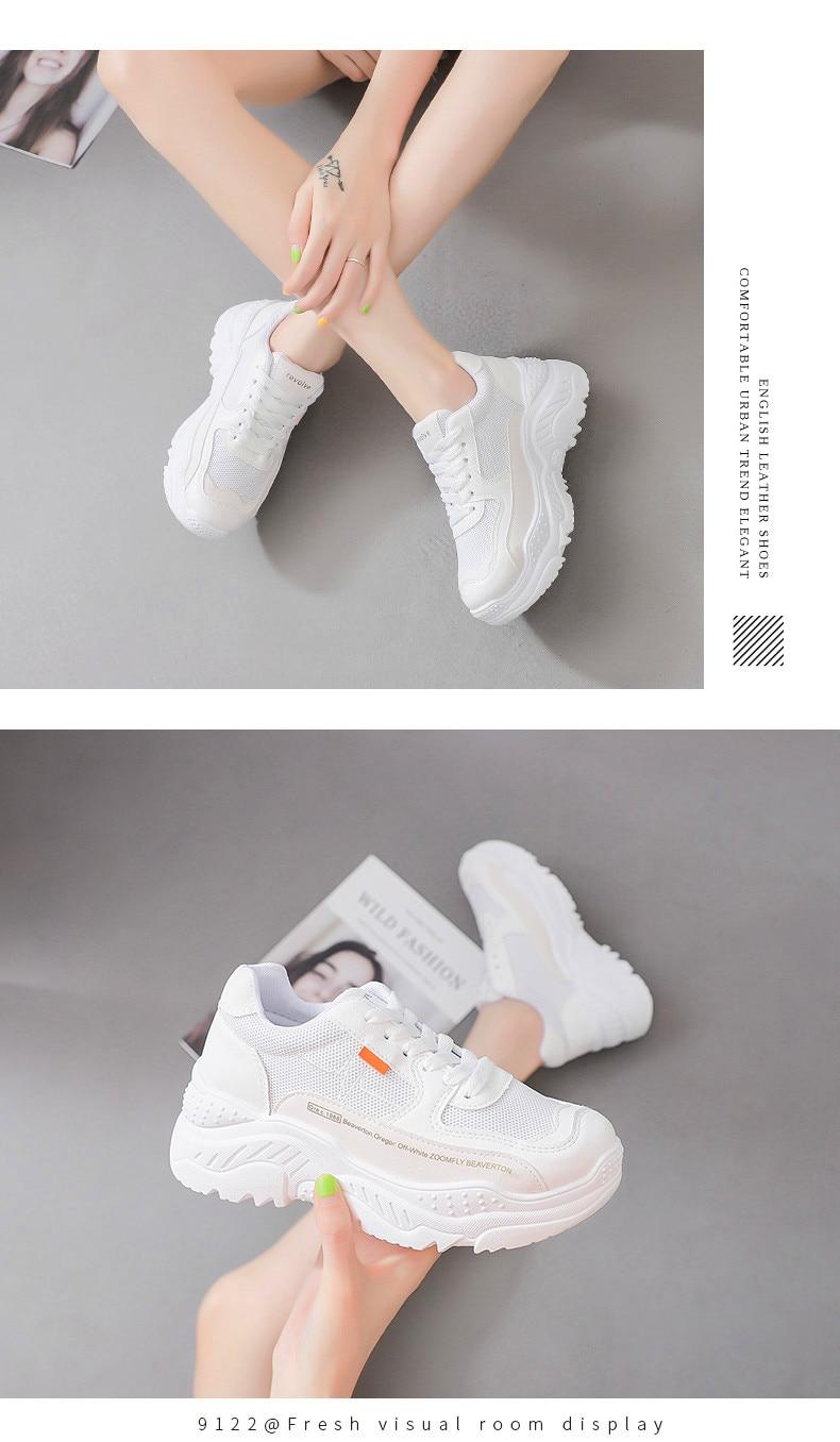 women casual shoes91
